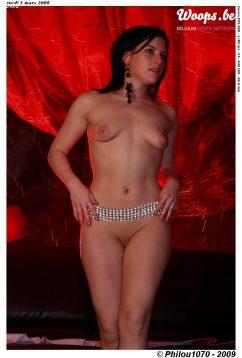 Erotisme Bruxelles Cureghem 2009 Edition 1 (76/76)