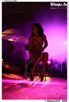 Erotisme Bruxelles Cureghem 2009 Edition 1 (9/29)