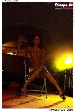 Erotisme Bruxelles Cureghem 2009 Edition 1 (20/29)