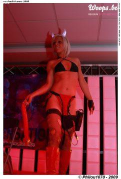 Erotisme Bruxelles Cureghem 2009 Edition 1 (27/39)