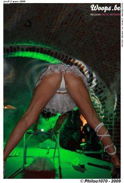 Erotisme Bruxelles Cureghem 2009 Edition 1 (4/30)