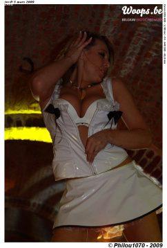 Erotisme Bruxelles Cureghem 2009 Edition 1 (12/30)