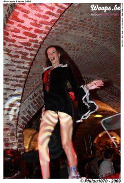 Erotisme Bruxelles Cureghem 2009 Edition 1 (48/61)