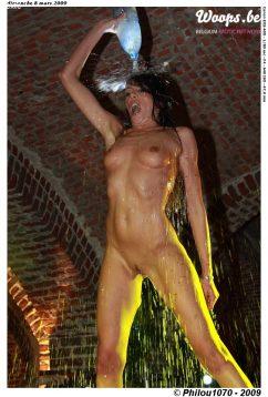 Erotisme Bruxelles Cureghem 2009 Edition 1 (49/61)