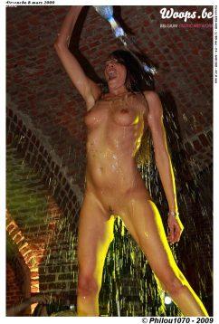 Erotisme Bruxelles Cureghem 2009 Edition 1 (28/61)
