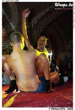 Erotisme Bruxelles Cureghem 2009 Edition 1 (58/61)