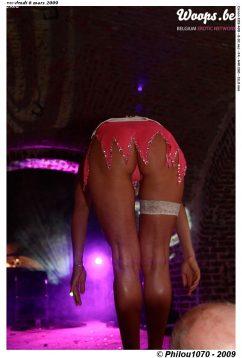 Erotisme Bruxelles Cureghem 2009 Edition 1 (30/46)