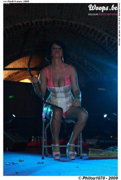 Erotisme Bruxelles Cureghem 2009 Edition 1 (33/46)