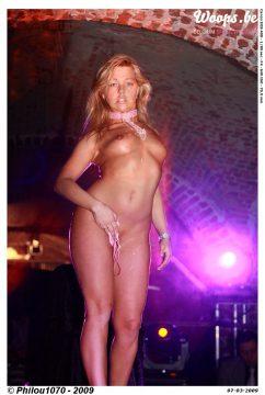 Erotisme Bruxelles Cureghem 2009 Edition 1 (4/48)