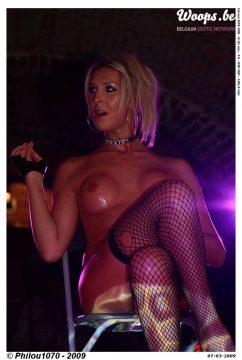 Erotisme Bruxelles Cureghem 2009 Edition 1 (14/42)