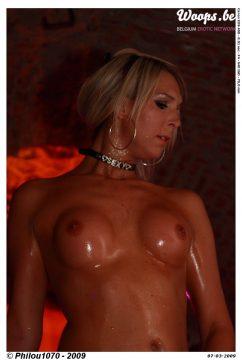 Erotisme Bruxelles Cureghem 2009 Edition 1 (25/42)