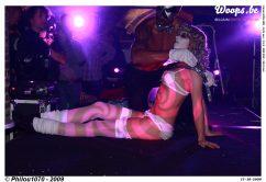 Erotisme Bruxelles Cureghem 2009 Edition 2 (4/21)