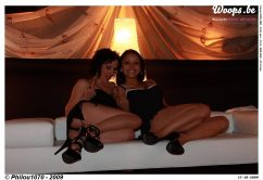 Erotisme Bruxelles Cureghem 2009 Edition 2 (1/59)