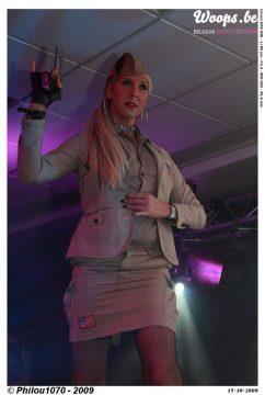Erotisme Bruxelles Cureghem 2009 Edition 2 (29/31)