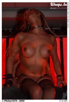 Erotisme Bruxelles Cureghem 2009 Edition 2 (26/31)
