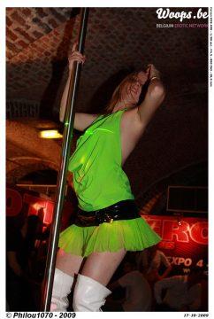 Erotisme Bruxelles Cureghem 2009 Edition 2 (9/11)