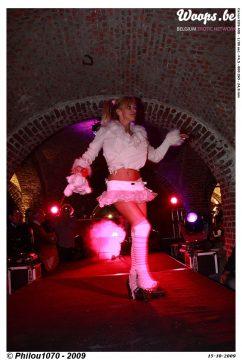 Erotisme Bruxelles Cureghem 2009 Edition 2 (12/26)