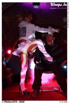 Erotisme Bruxelles Cureghem 2009 Edition 2 (10/26)