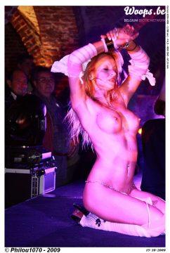 Erotisme Bruxelles Cureghem 2009 Edition 2 (24/26)