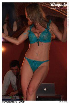 Erotisme Bruxelles Cureghem 2009 Edition 2 (5/46)