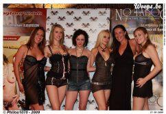 Erotisme Bruxelles Cureghem 2009 Edition 2 (10/46)