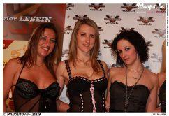 Erotisme Bruxelles Cureghem 2009 Edition 2 (46/46)