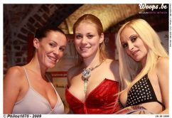 Erotisme Bruxelles Cureghem 2009 Edition 2 (4/46)