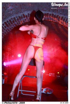 Erotisme Bruxelles Cureghem 2009 Edition 2 (13/28)