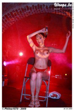 Erotisme Bruxelles Cureghem 2009 Edition 2 (26/28)