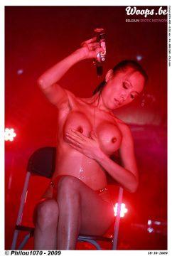 Erotisme Bruxelles Cureghem 2009 Edition 2 (24/28)