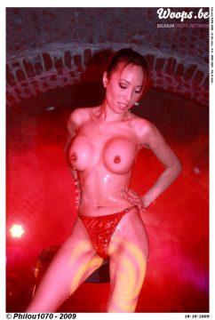 Erotisme Bruxelles Cureghem 2009 Edition 2 (15/28)