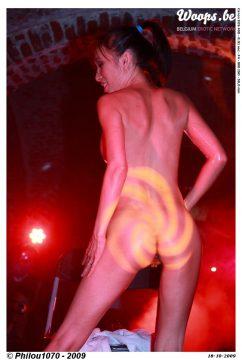 Erotisme Bruxelles Cureghem 2009 Edition 2 (8/28)
