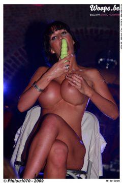 Erotisme Bruxelles Cureghem 2009 Edition 2 (6/41)