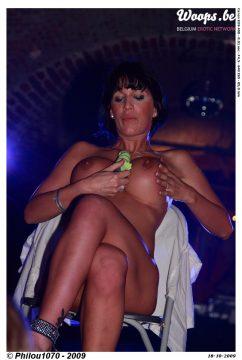 Erotisme Bruxelles Cureghem 2009 Edition 2 (39/41)