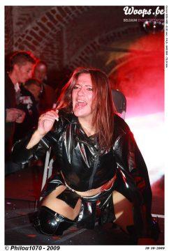 Erotisme Bruxelles Cureghem 2009 Edition 2 (3/36)