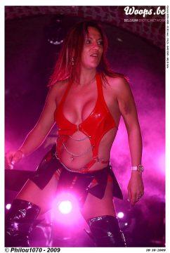 Erotisme Bruxelles Cureghem 2009 Edition 2 (17/36)