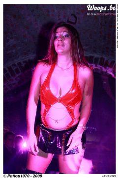 Erotisme Bruxelles Cureghem 2009 Edition 2 (14/36)