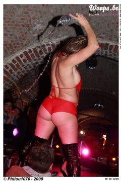 Erotisme Bruxelles Cureghem 2009 Edition 2 (33/36)