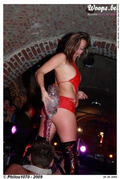 Erotisme Bruxelles Cureghem 2009 Edition 2 (19/36)