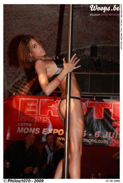 Erotisme Bruxelles Cureghem 2009 Edition 2 (26/36)