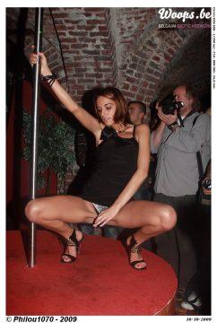 Erotisme Bruxelles Cureghem 2009 Edition 2 (28/36)