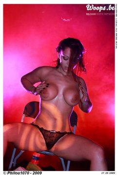 Erotisme Bruxelles Cureghem 2009 Edition 2 (20/40)