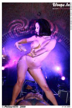 Erotisme Bruxelles Cureghem 2009 Edition 2 (31/40)