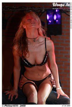 Erotisme Bruxelles Cureghem 2009 Edition 2 (11/43)