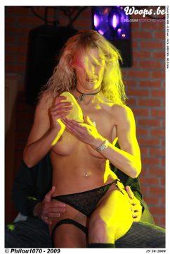 Erotisme Bruxelles Cureghem 2009 Edition 2 (37/43)