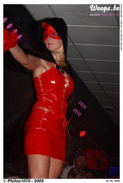 Erotisme Bruxelles Cureghem 2009 Edition 2 (40/64)