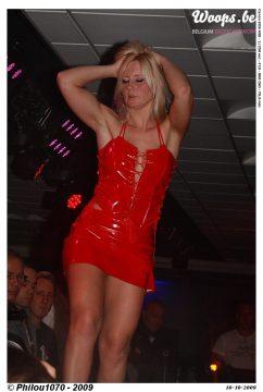 Erotisme Bruxelles Cureghem 2009 Edition 2 (4/64)