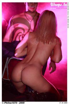 Erotisme Bruxelles Cureghem 2009 Edition 2 (7/64)
