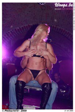 Erotisme Bruxelles Cureghem 2009 Edition 2 (16/64)