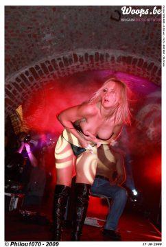 Erotisme Bruxelles Cureghem 2009 Edition 2 (36/64)